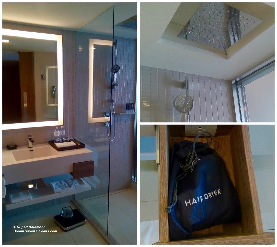 BKK Novotel S20 bath c
