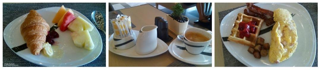 BKK Novotel S20 breakfast c