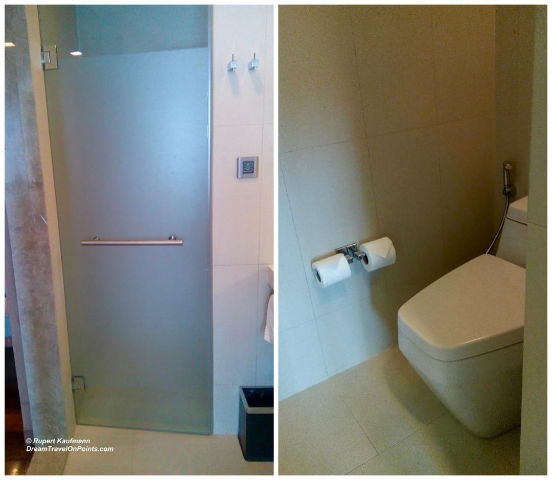 BKK Novotel S20 toilet c