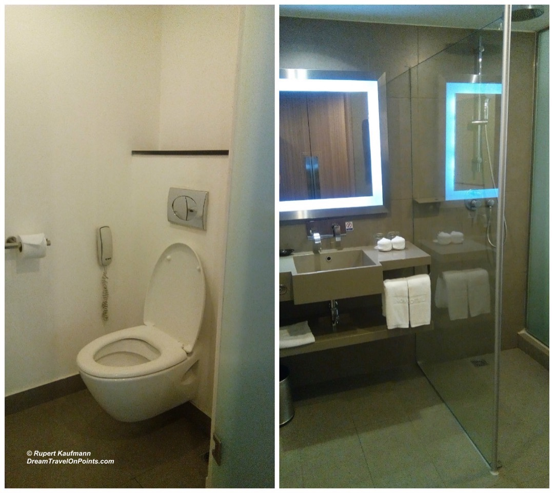 BKK NovotelSiam Bath2 c