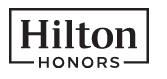 HiltonHonors logo new