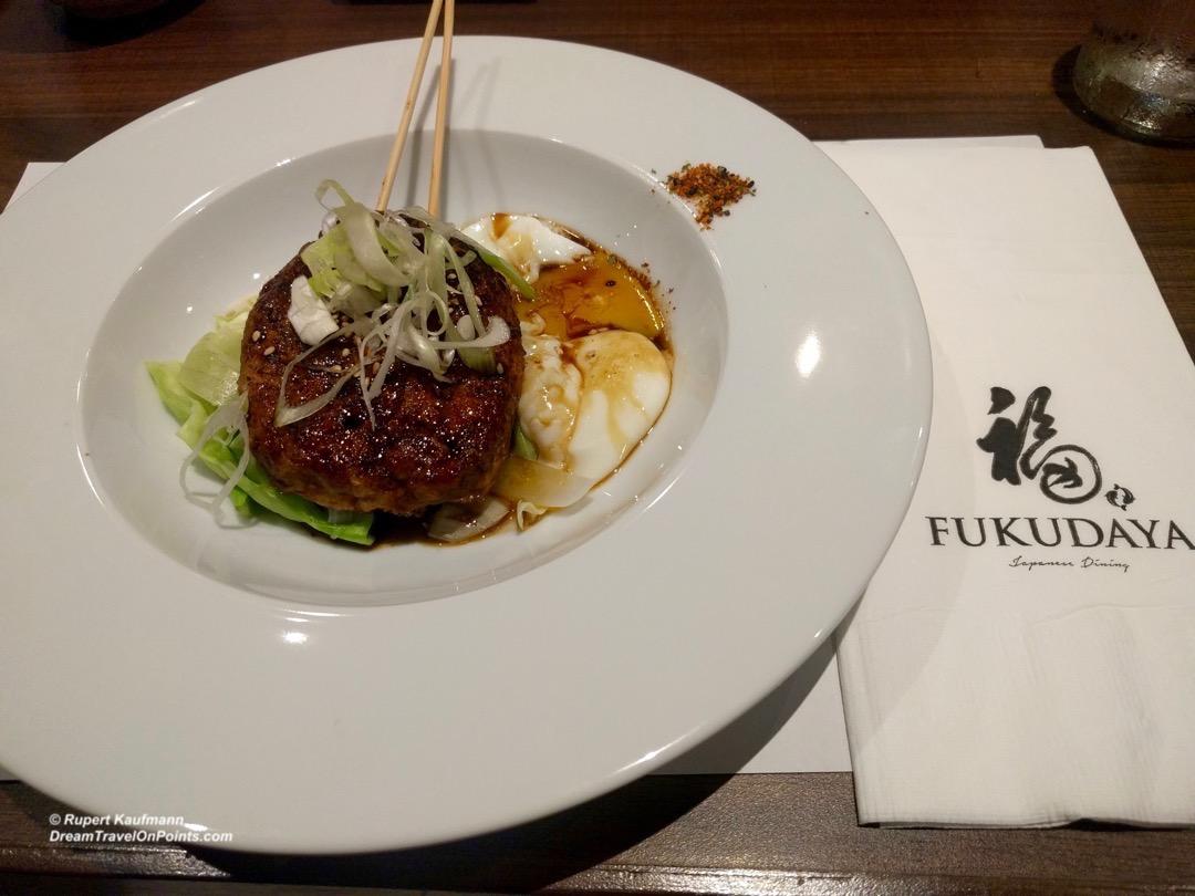 MNL Fukudaya - 2