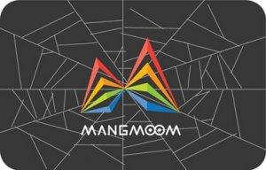 BKK Mangmoom Card1