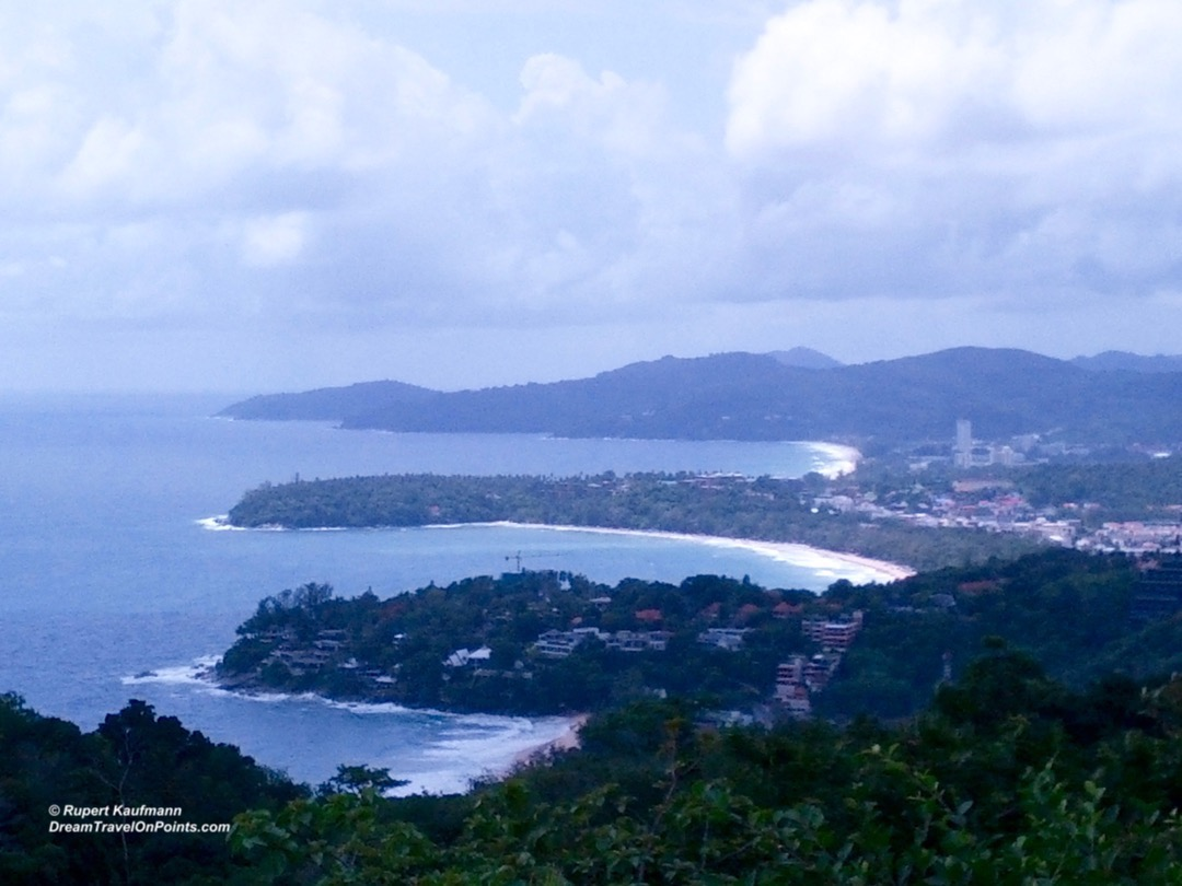 Phuket2 - 10