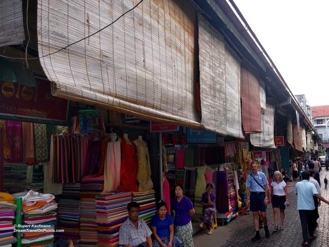 YGN Market2