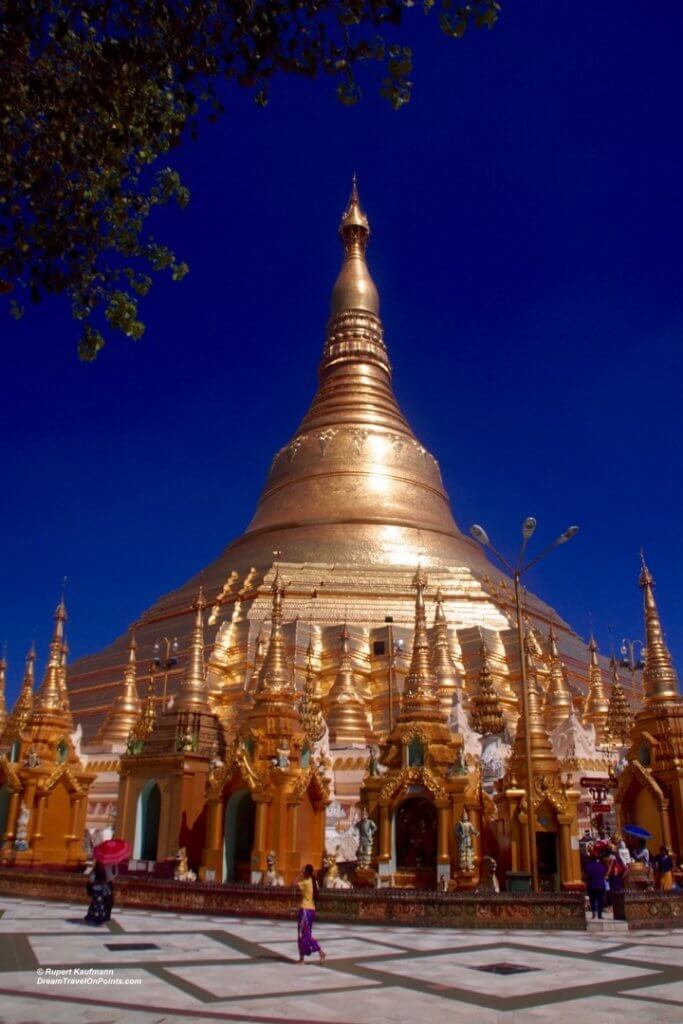 YGN Shwedagon1
