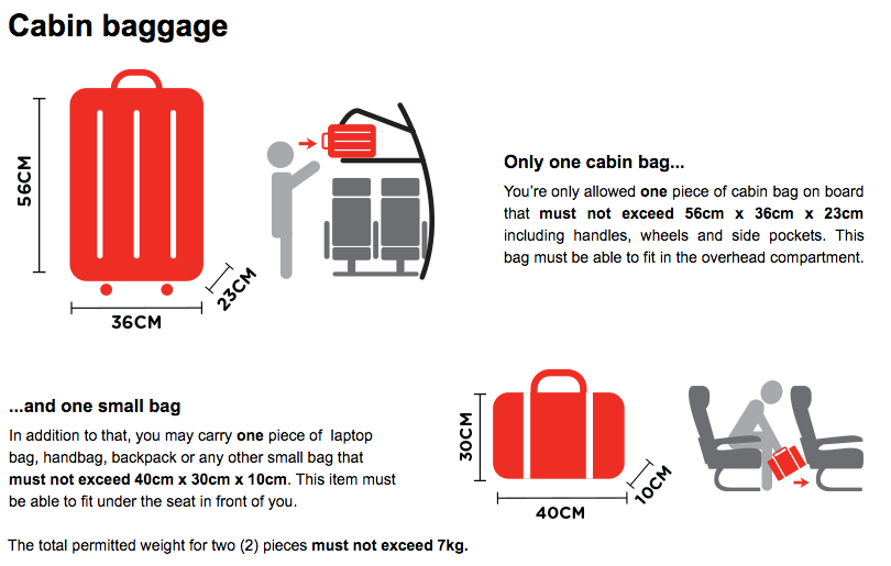 AAsia CarryOn Policy 201704