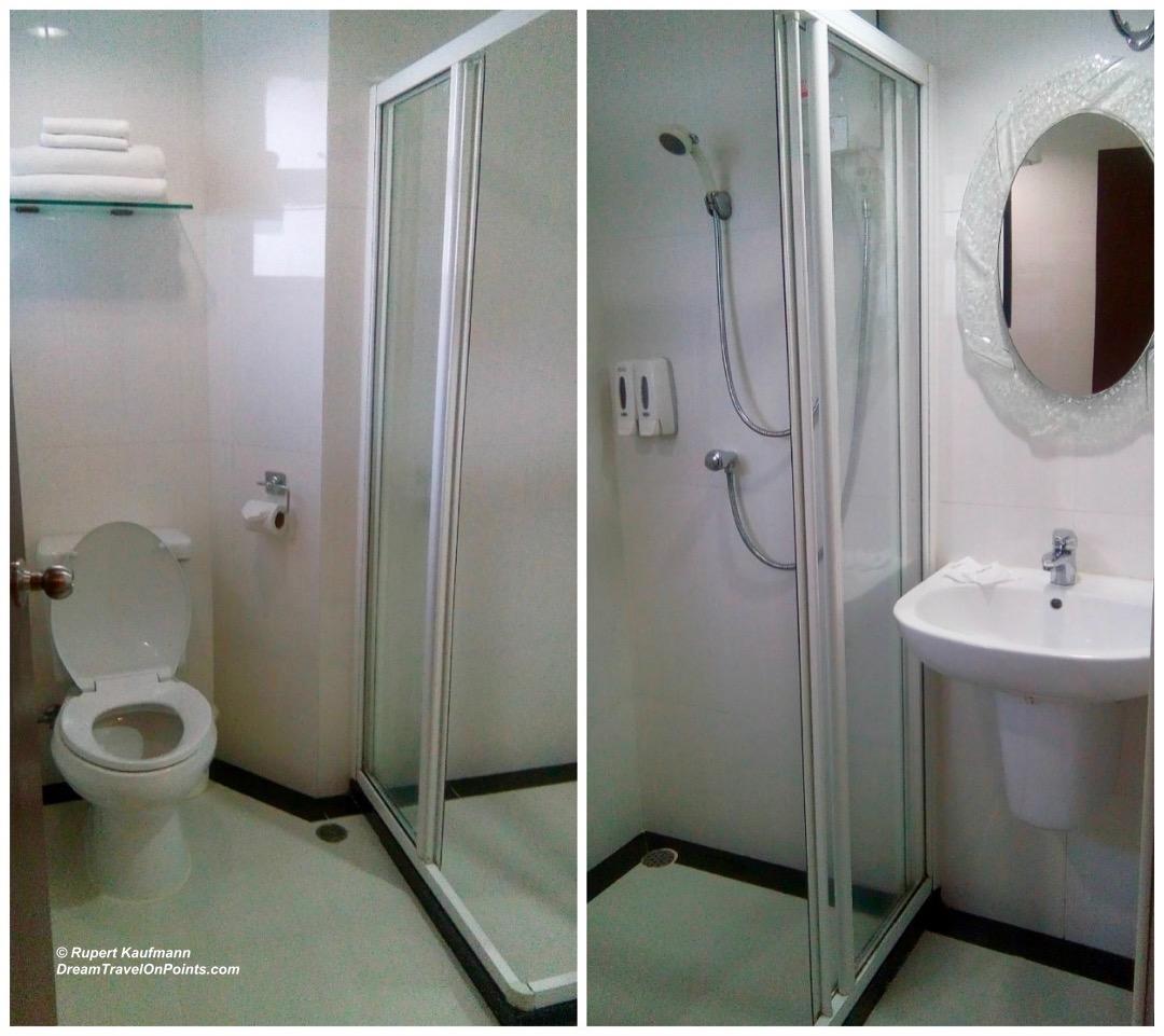 BKK TrueSiamPT bath c