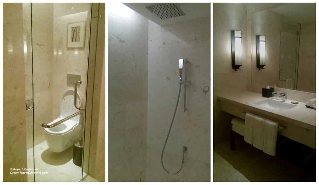 KK Hilton bath c