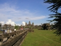 156 Angkor Wat 11