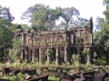 166 Preah Khan 2Storied Bldg 2
