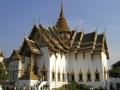 5 Dusit Maha Prasat Hall 2