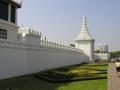 3  Palace Walls