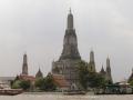 2 Wat Arun