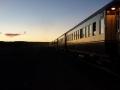 Seeheim Train
