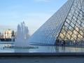 DSC_0915 Louvre Pyramid