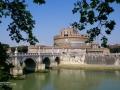 ROM01 Castel S Angelo