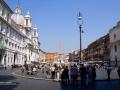 ROM09 Piazza Navona 1
