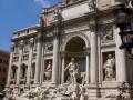 ROM17 Fontana di Trevi 07