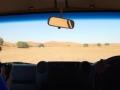4x4 Drive to Sossusvlei