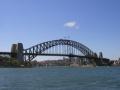281 Harbor Bridge 13