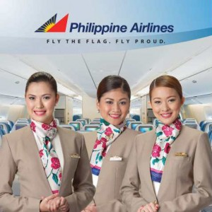 Investment guide for beginners philippines airlines dukascopy jforex ipad 2