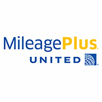 United Airlines Mileage Plus >> United Mileageplus Program Introduction Review