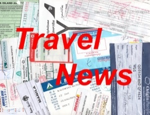 Travel news why i wouldnt visit istanbul right now and how to stay travel news why i wouldnt visit istanbul right now and how to stay safe publicscrutiny Choice Image