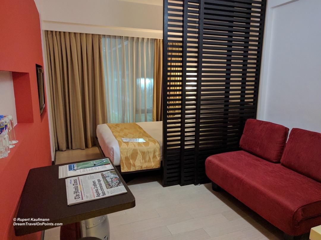 Ihg Pointbreaks April July 2018 170 Hotels From 5 000 Ihg Rewards