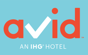 IHG introduces avid hotels – a modern, midscale brand