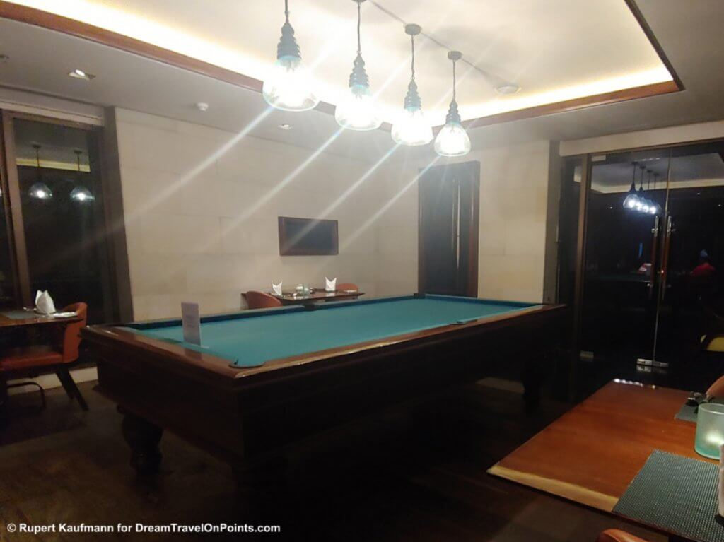 BAL Sofitel Nusa Dua lounge2 | DreamTravelOnPoints